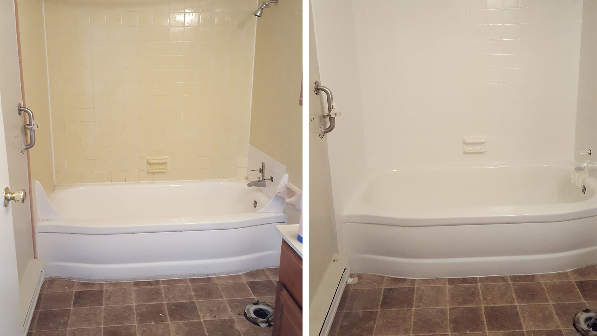 Bathroom Remodel Fort Wayne.Home Fort Wayne Bathtub Refinishing Bathtub Resurfacing